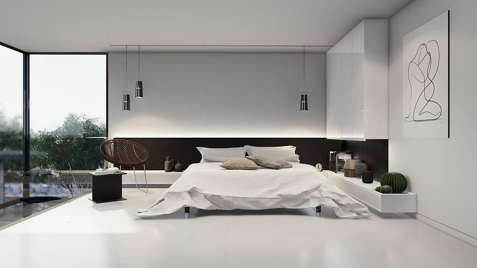 Bedroom_00001.jpg