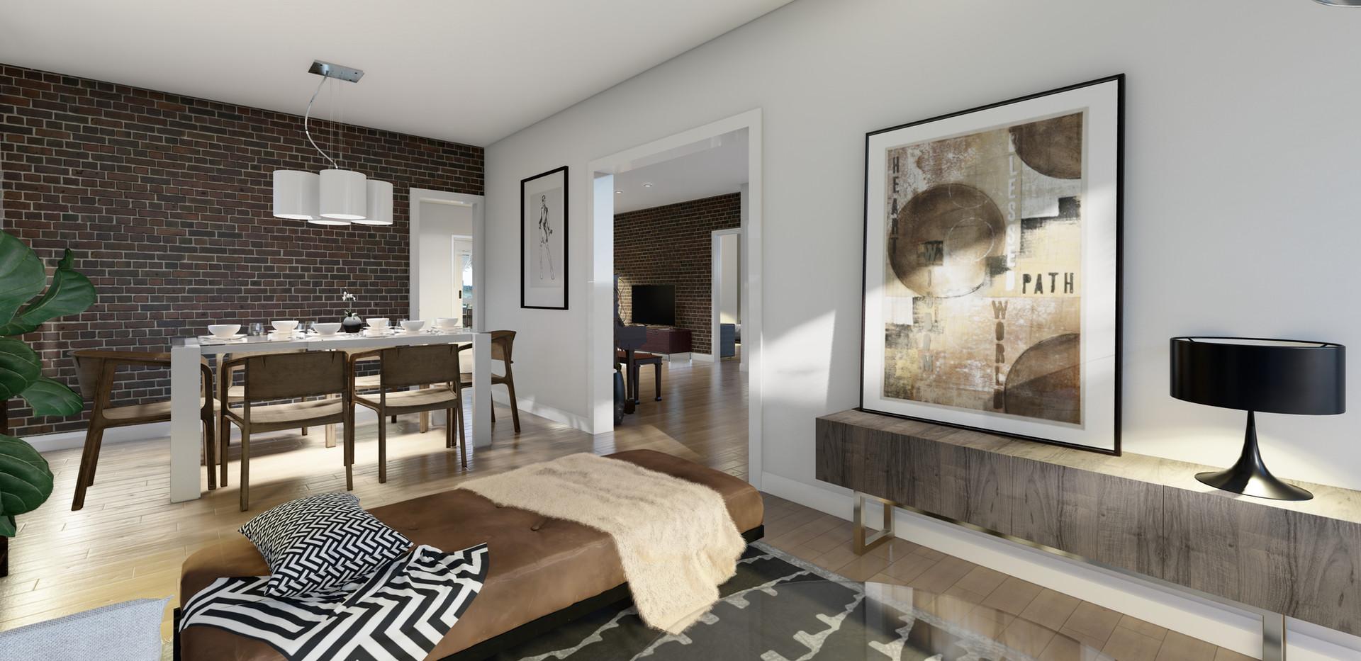 Blair_Living Room.jpg