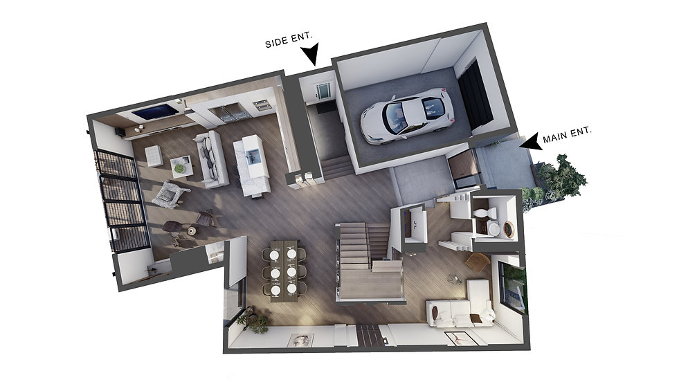 247 Parkview - 3D First Floor plan.jpg