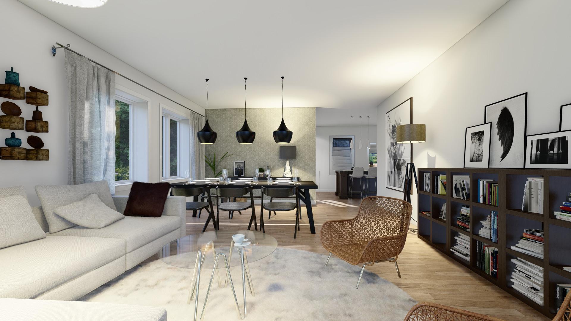 Golden Bluffs_Living room 2.jpg