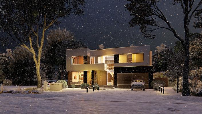 160 Pinehurst - Exterior Views-8.jpg