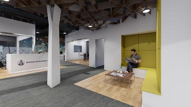 1 Duncan Mills - Interior Design_Alt 2_9