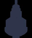 Logo - Building.png