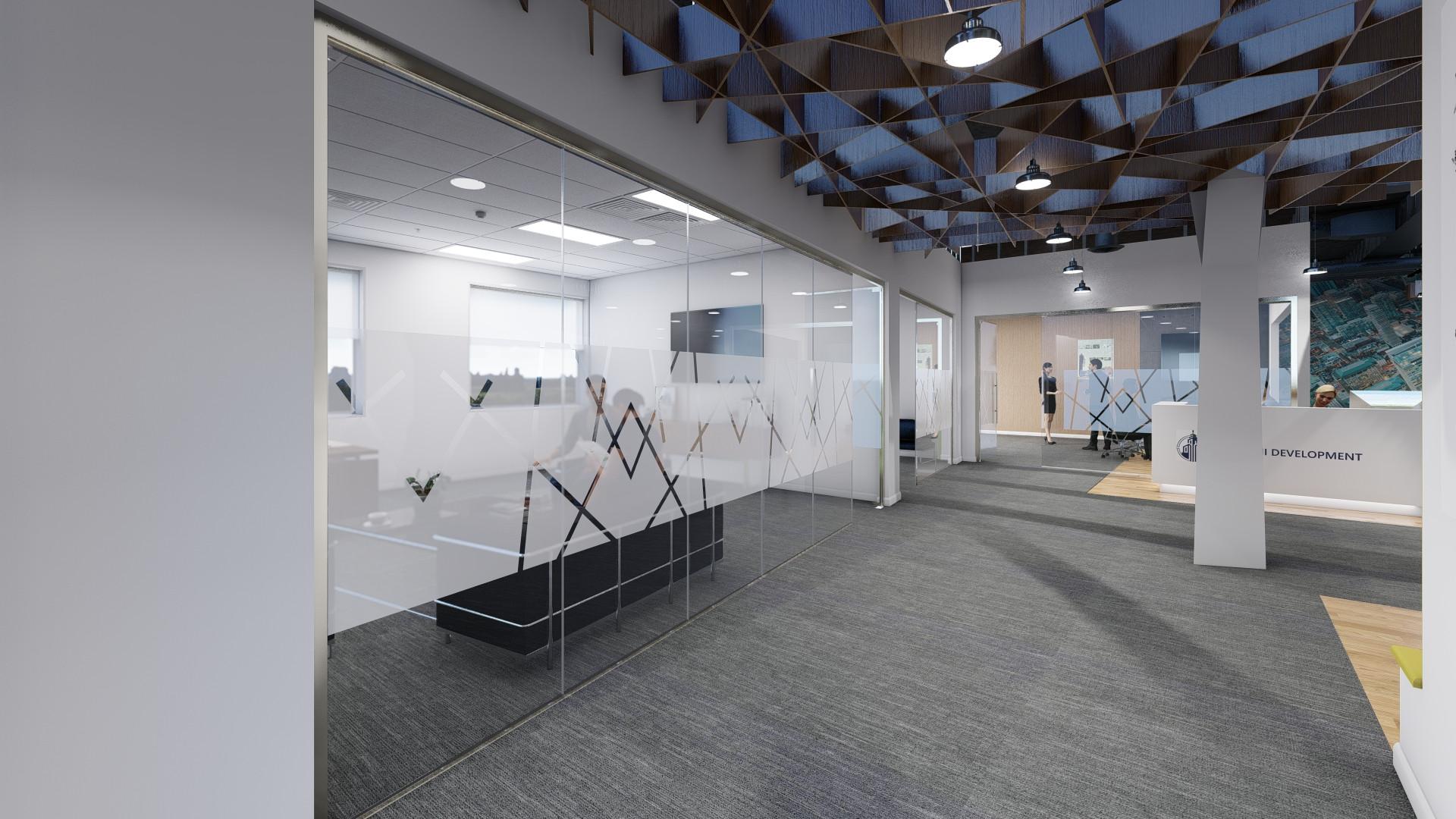 1 Duncan Mills - Interior Design_Alt 2_2