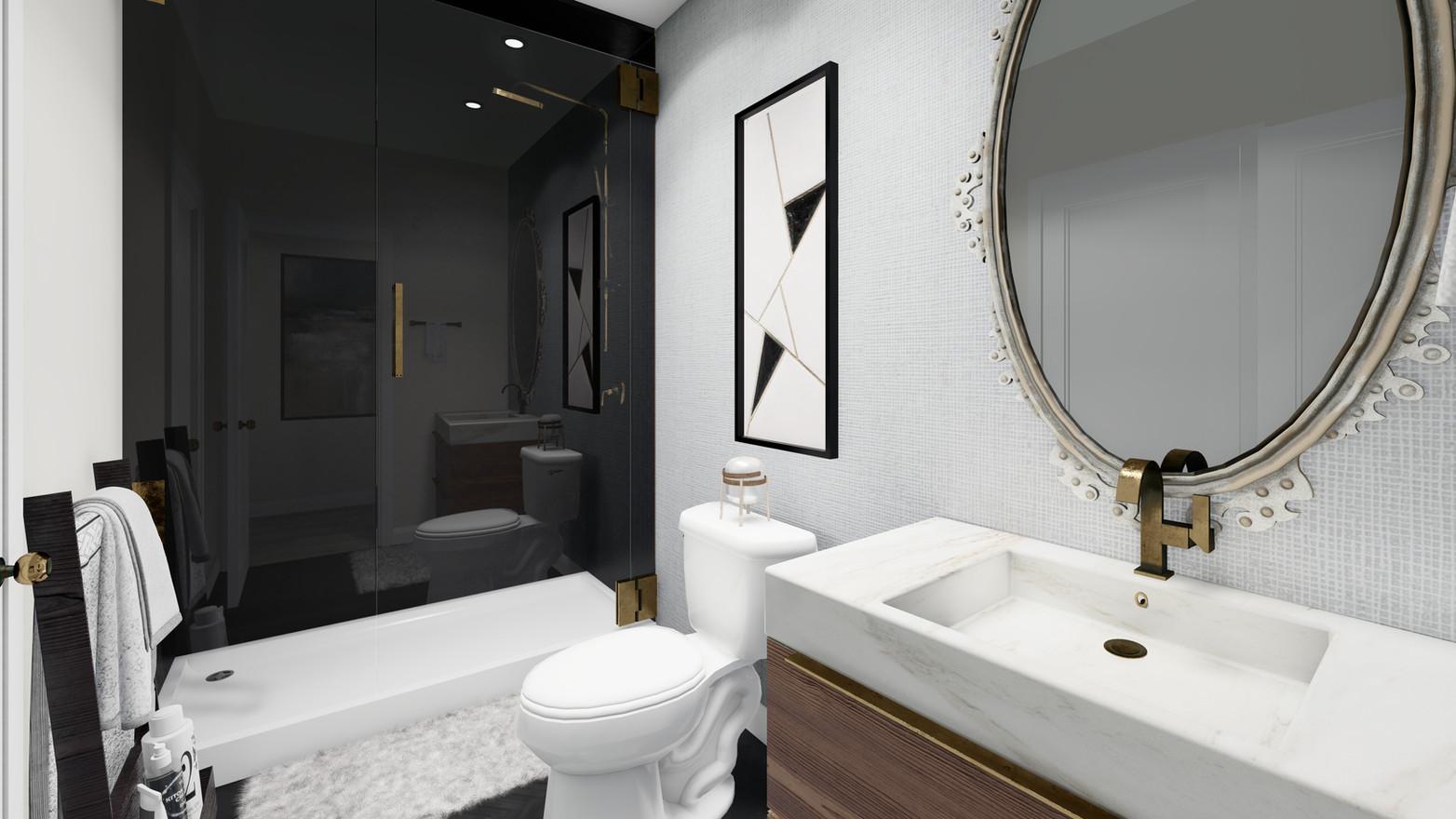 Shared Washroom.jpg
