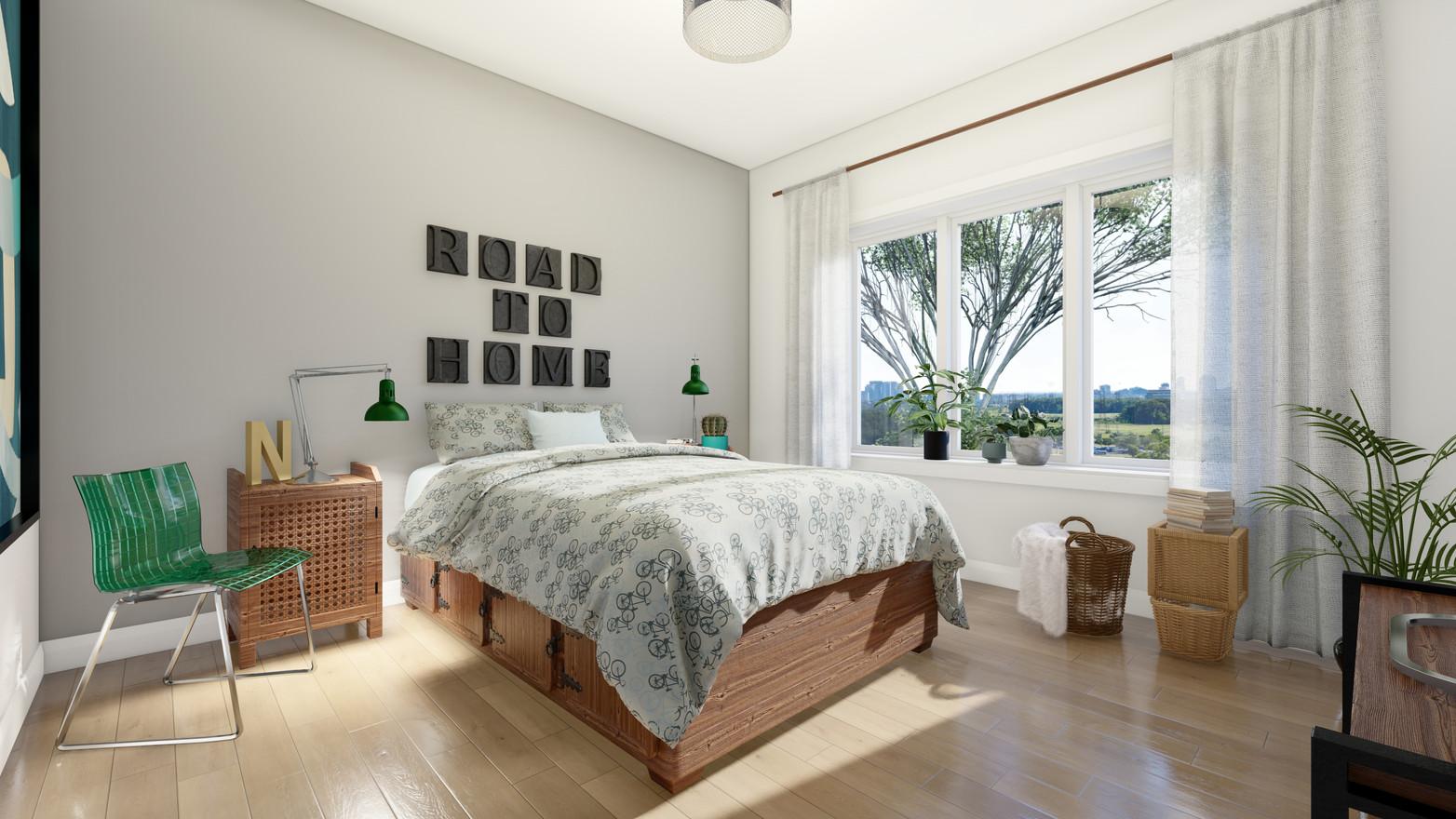 Blair_Bedroom.jpg