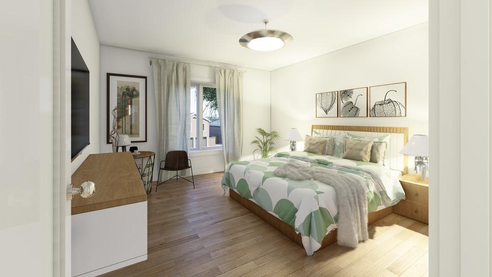 Golden Bluffs_Bedroom.jpg