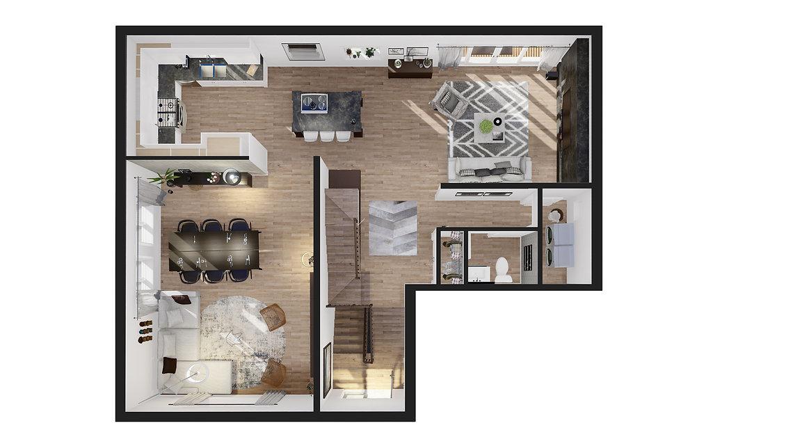 Golden Bluffs - First Floor Plan.jpg
