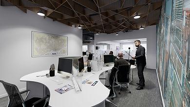 1 Duncan Mills - Interior Design_Alt 2_8
