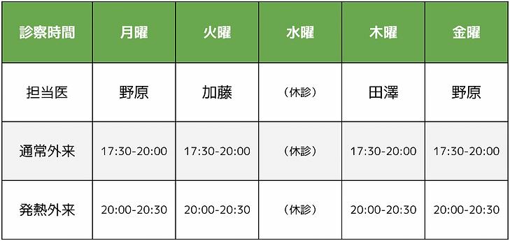 スクリーンショット 2021-06-04 10.54.31.png