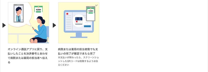 PayPay支払方法2.png