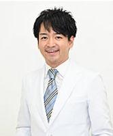 dr_nohara2.jpg