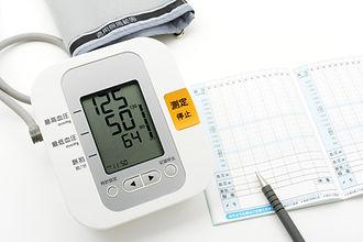 生活習慣病_高血圧.jpg