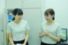 MIZENクリニック_インターン問い合わせ.jpg