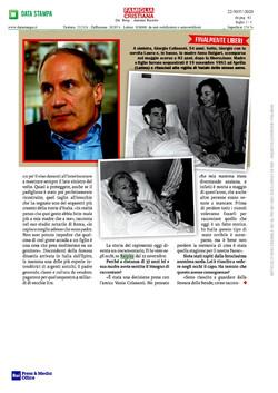 FAMIGLIA CRISTIANA 19 NOV 2020_page-0002