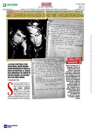 FAMIGLIA CRISTIANA 19 NOV 2020_page-0001
