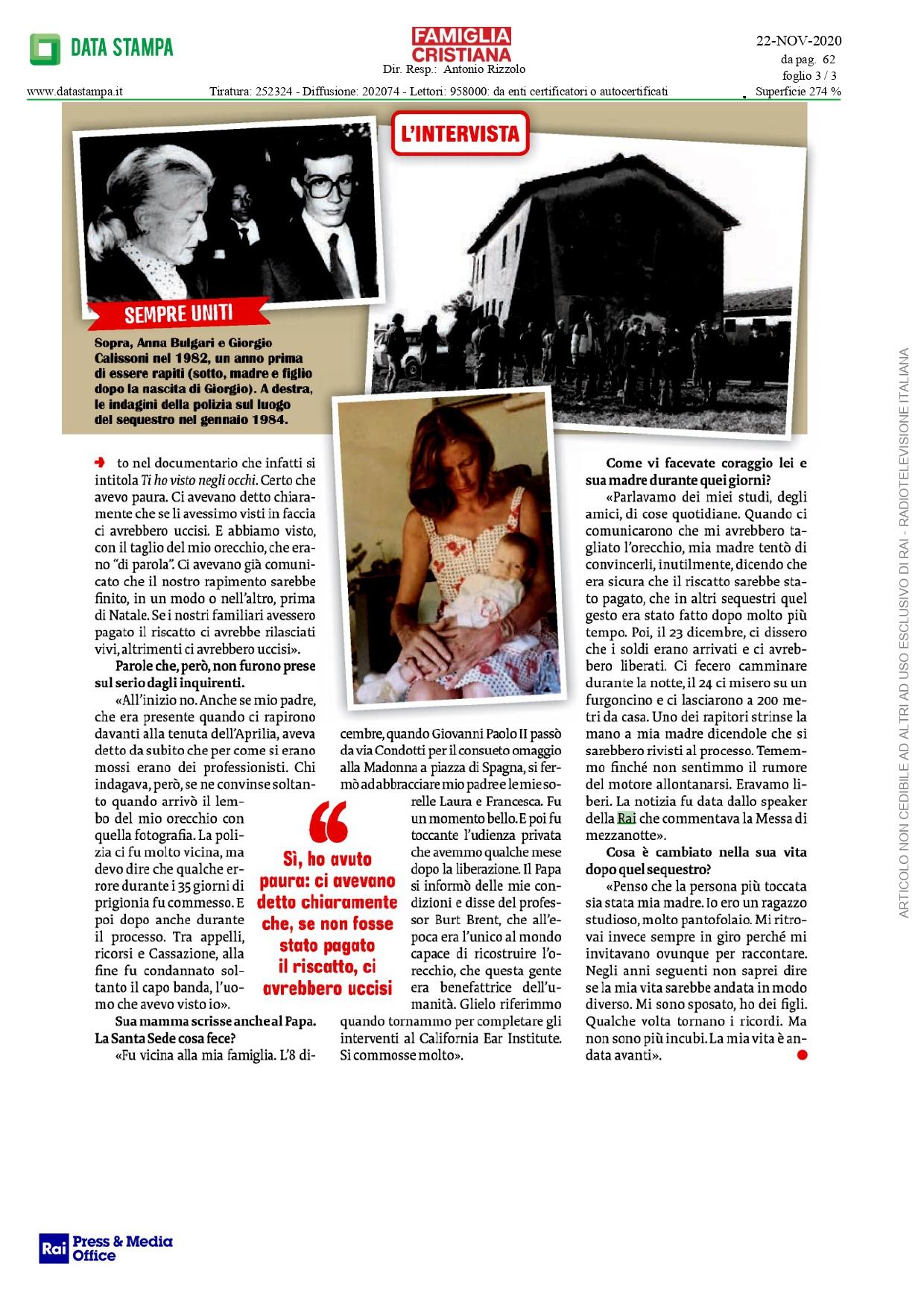 FAMIGLIA CRISTIANA 19 NOV 2020_page-0003