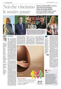 Corriere Sera