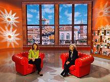 Paola e Vania.jpg