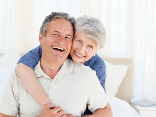 How to Research Older Adult Housing Options