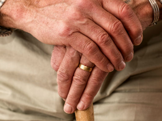 What Should I Look For in a Retirement Community?