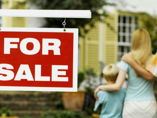 5 Tips for Preparing Your House for Sale