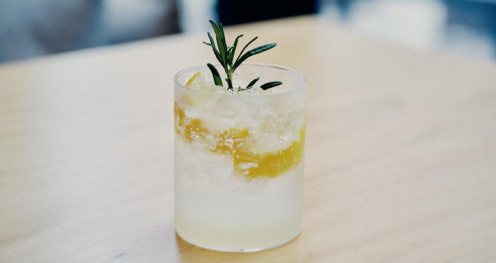 Les nouveaux gins de l'été