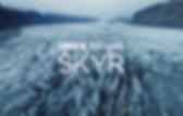 Nouveauté gourmande: Liberté Skyr - Le yogourt de style islandais