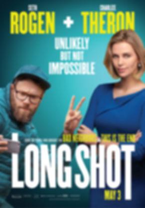 Long Shot_Affiche