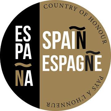 Espana-Spain-Espagne