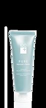IDC Dermo - PURE Masque