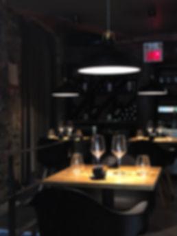 Chef's Table Mtl_Decor