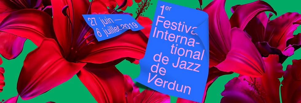 Festival International de Jazz de Montréal à Verdun