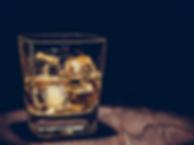 SAISON   Décante - Chronique de produits alcoolisés et événements