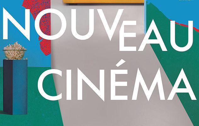 Plus qu'une semaine au FNC en ligne - Tarifs réduits, forfait palmarès et recommandations de films