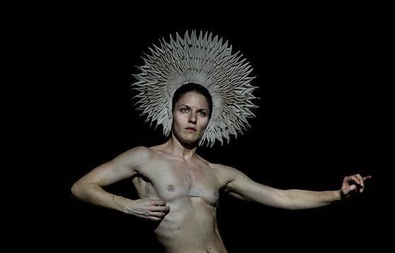 Rentrée culturelle hiver 2019 - Notre sélection à ne pas manquer // Théâtre - Danse - Opéra