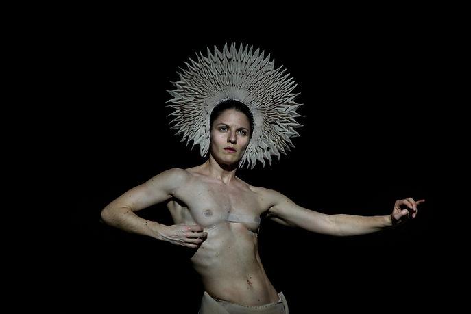 Rentrée culturelle hiver 2019 Notre sélection à ne pas manquer // Théâtre - Danse - Opéra