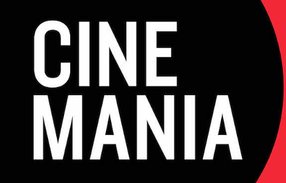Cinemania 2018