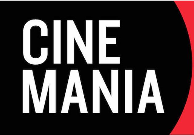 CINEMANIA - Le meilleur du cinéma francophone, du 1er au 11 novembre