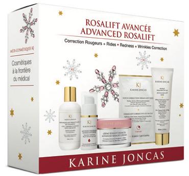 Karine Joncas_Coffret Rosalift Avancée