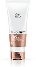 Wella_Fusionplex Revitalisant