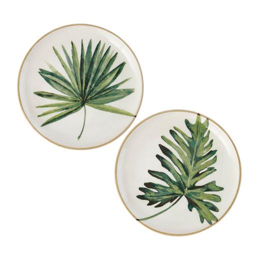 homesense-leaf-print-plates-_3-99-highre
