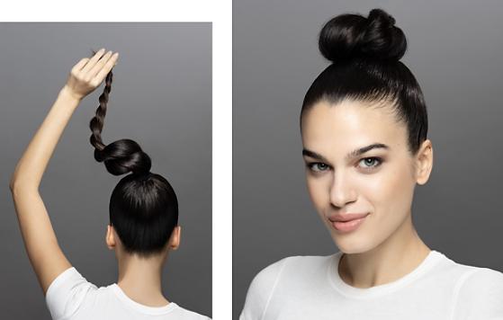 Tendances automnales avec Sebastian Professional - 2 coiffures renversantes + les essentiels pour les réaliser