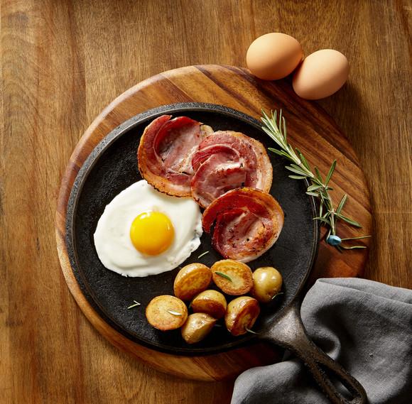 Nouveauté gourmande: Fantino & Mondello révolutionne le brunch avec 3 nouvelles charcuteries à déjeuner