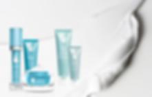 IDC Dermo: Une routine pour les beaux jours - Nettoyage en profondeur + hydratation longue durée