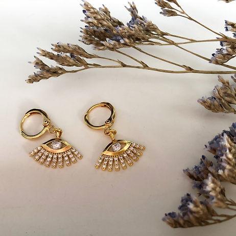 Horace Jewelry - Crédit photo: Amélie Lapointe
