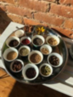 Bristol Chai - Épices pour thé chai