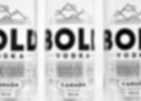 Bold vodka - Esthétisme.jpg