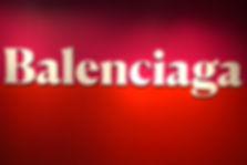 Exposition Balenciaga, maître de la haute couture