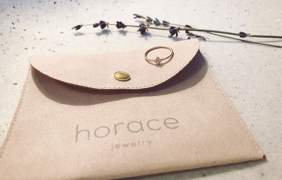 Horace Jewelry